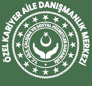 Adana Dikkat Eksikliği Merkezi I Neurofeedback I Diko-ges